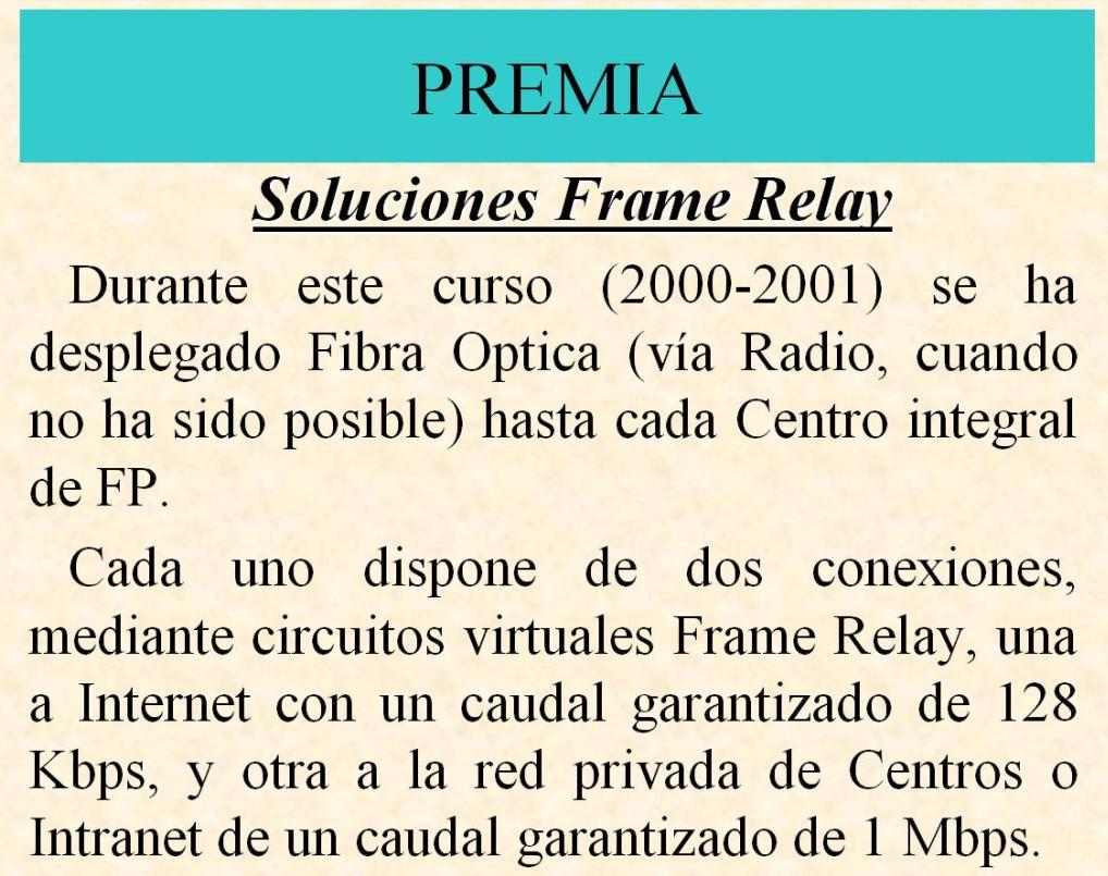 Conexion a Intranet Gobierno Vasco del Instituto Tartanga_8