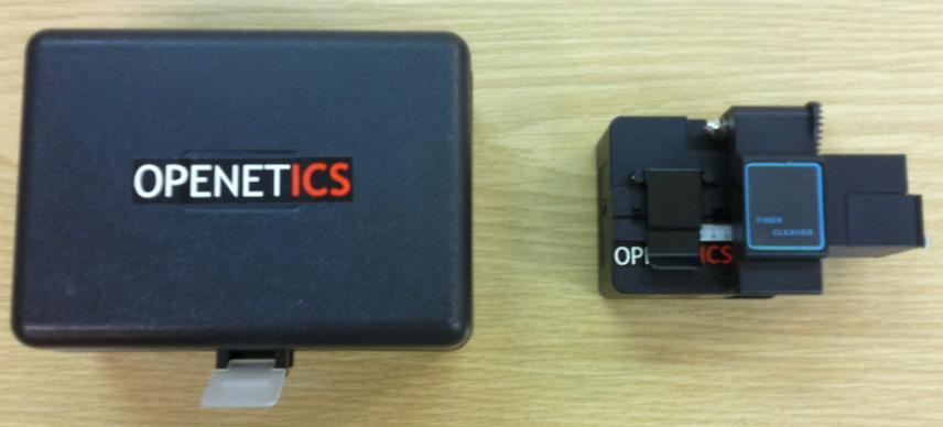 cortadora de fibras opticas_1