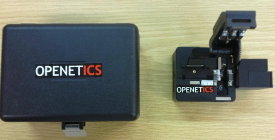 cortadora de fibras opticas_2