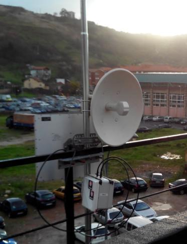 Sistemas de radiocomunicaciones_18