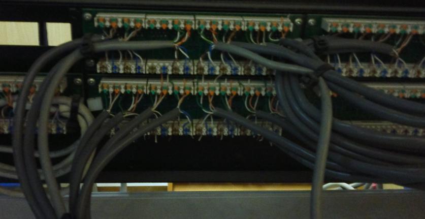etiquetado cableado estructurado_12