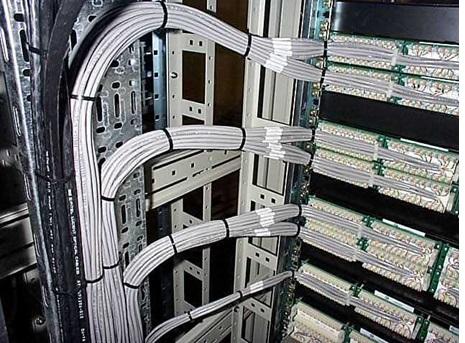 etiquetado cableado estructurado_8