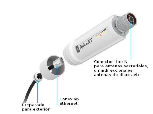 sistemas de radiocomunicaciones_10