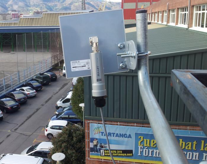 sistemas de radiocomunicaciones_11