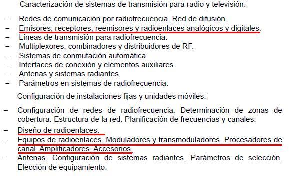 sistemas de radiocomunicaciones_2
