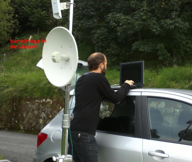 sistemas de radiocomunicaciones_7