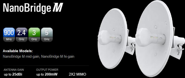 sistemas de radiocomunicaciones_9