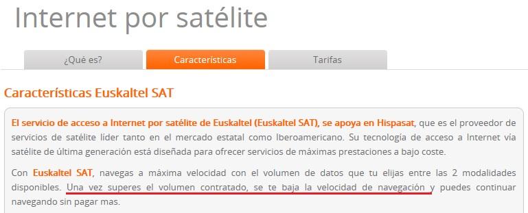 VSAT_Euskaltel_3
