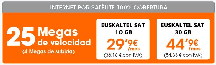 VSAT_Euskaltel_6