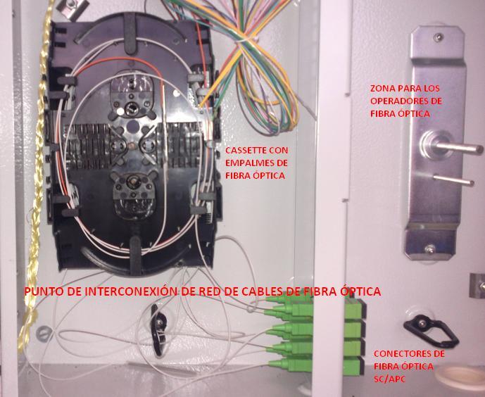 ICT_2 ALUMNOS CURSO 2013_2014_4