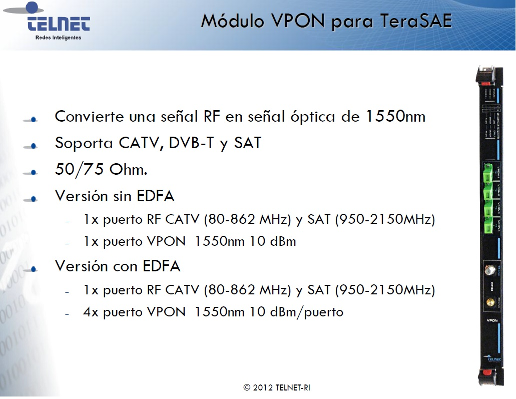 IPTV RF overlay_2
