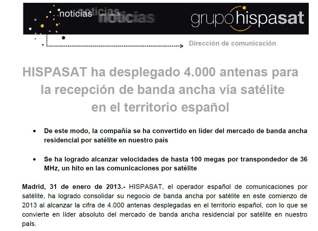 Equipo VSAT Euskaltel_11 A