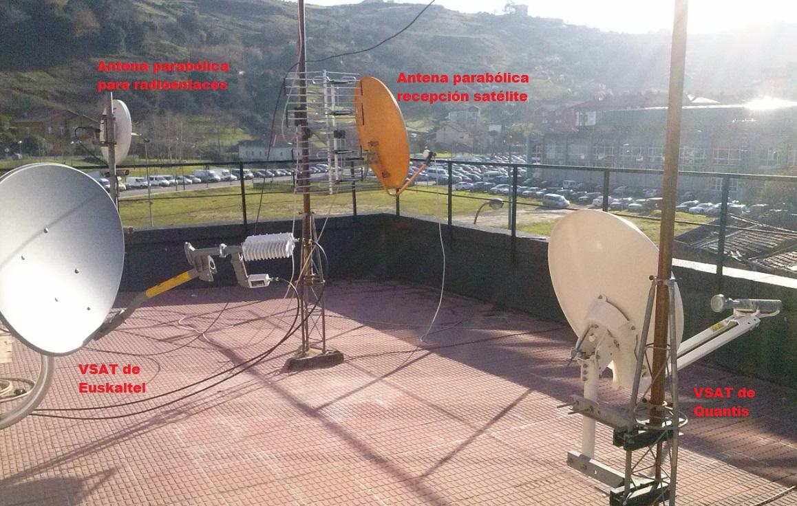 Equipo VSAT Euskaltel_2