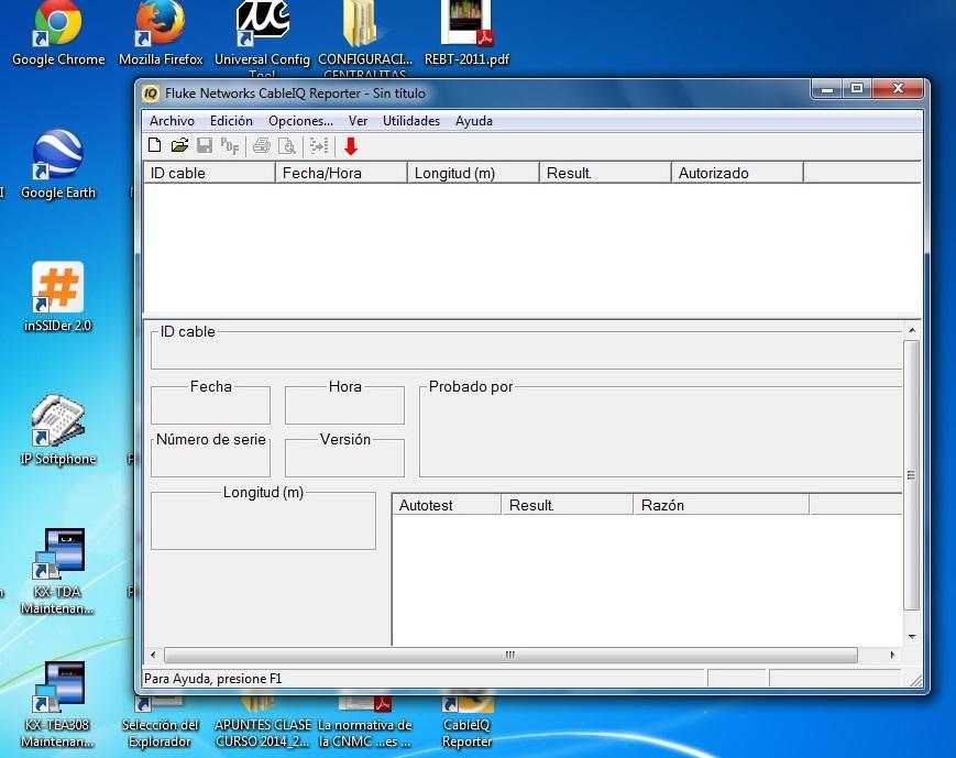 Cualificacion y certificacion cableado alumnos 1MEL_5