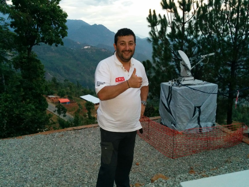 VSAT Nepal_2