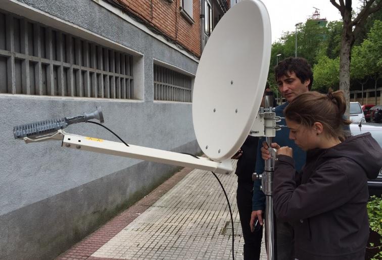 VSAT y comunicaciones IP_13