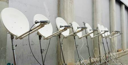 VSAT y comunicaciones IP_3