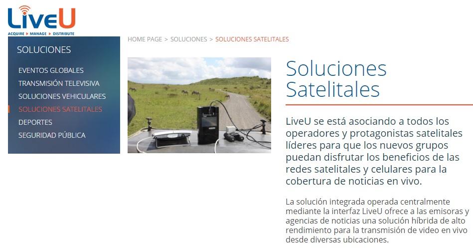 VSAT y comunicaciones IP_5