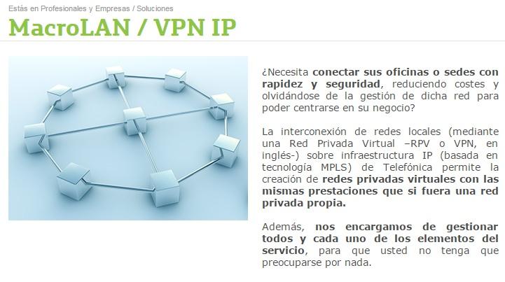 Conexiones punto a punto Instituto Tartanga_2