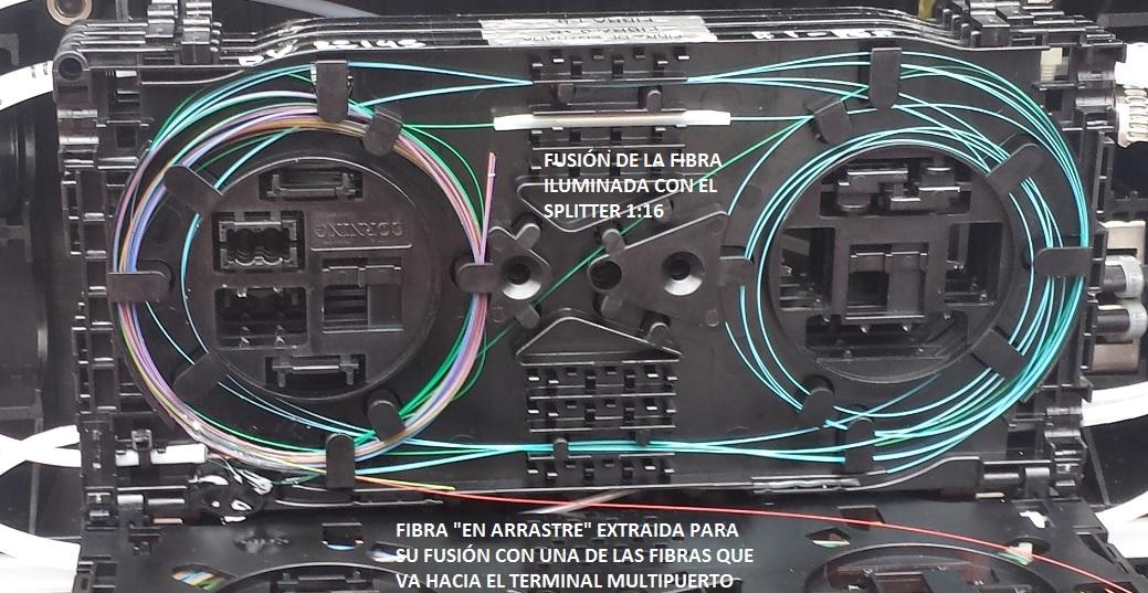 Conexiones punto a punto Instituto Tartanga_6
