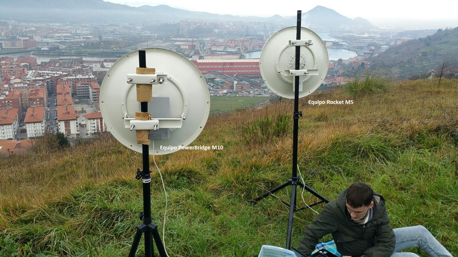 IPTV por radioenlace_2