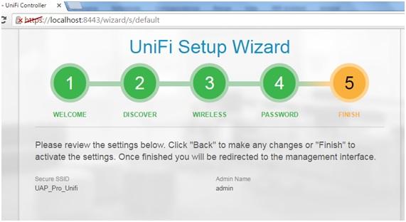 Nueva red wifi de Tartanga_11