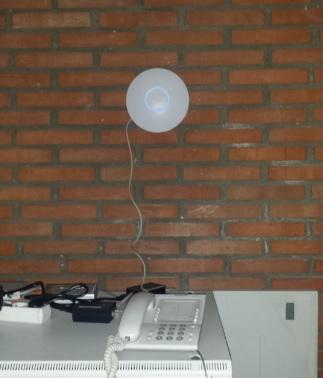 Nueva red wifi de Tartanga_2