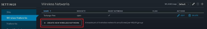 Nueva red wifi de Tartanga_20
