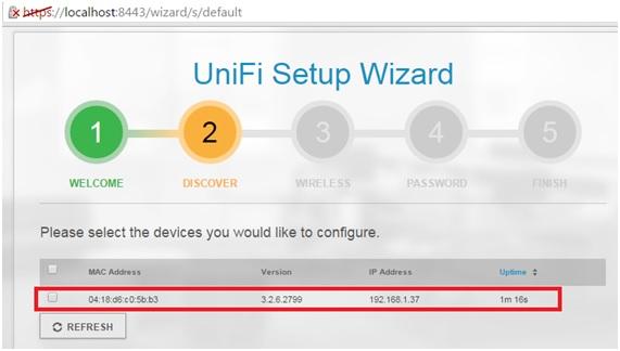 Nueva red wifi de Tartanga_8