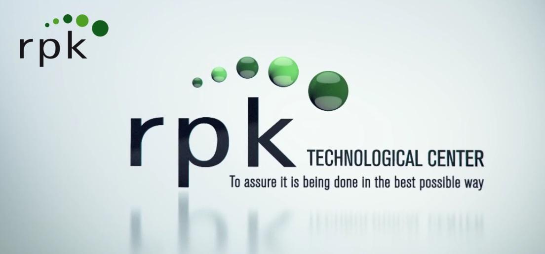 Tkgune_colaboracion con la empresa RPK_20