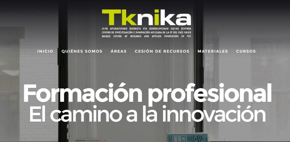 Tkgune_colaboracion con la empresa RPK_25